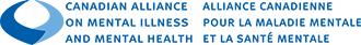 Canadian Alliance on Mental Illness