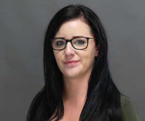 Mélissa Néron Bipolar Disorder and ADD
