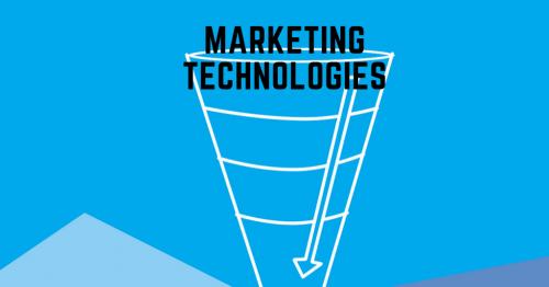 marketing consolidation